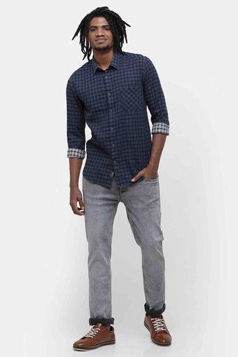VOI JEANS -  GreyJeans - Main