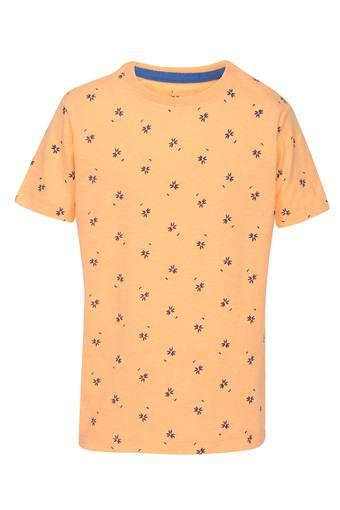 U.S. POLO ASSN. -  PeachTopwear - Main