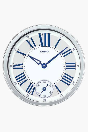 Analog Wall Clock IQ-70-8DF (WCL63) Clock