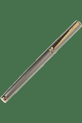 Roller-Ball Pen - BELLAGIO2R