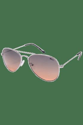 OPIUMUnisex Casual Aviator Sunglasses-1200-C18