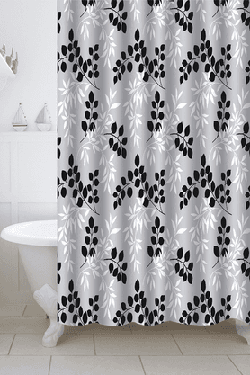 Shower curtains - Vfm Shower Curtain