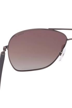 Mens Navigator UV Protected Sunglasses - NIDS2563C5PSG