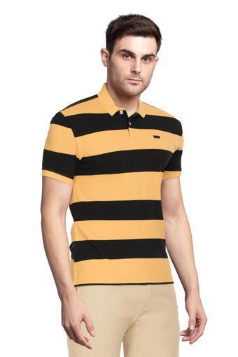 LEVIS -  Mixed DarksT-Shirts & Polos - Main