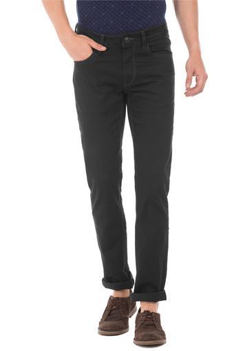 A683 -  BlackJeans - Main