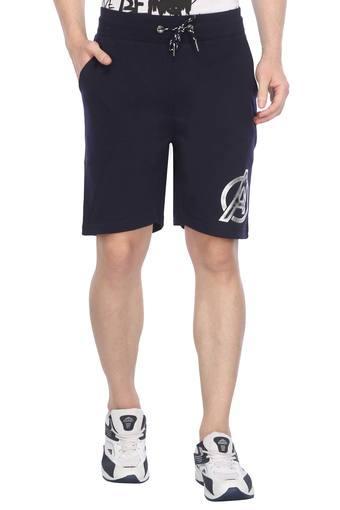 FREE AUTHORITY -  NavySportswear - Main