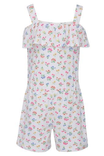 MOTHERCARE -  Multi Dresses & Jumpsuits - Main
