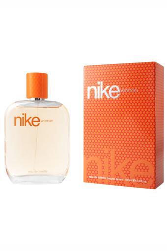 NIKE - Perfumes - Main