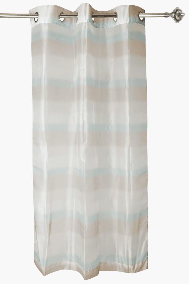 IVY - AquaDoor Curtains - Main