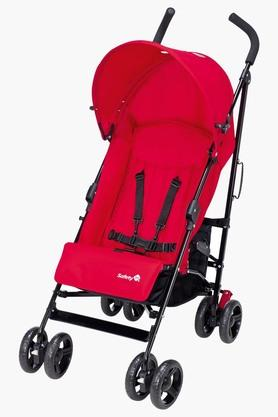 Unisex Pep And Can Baby Stroller