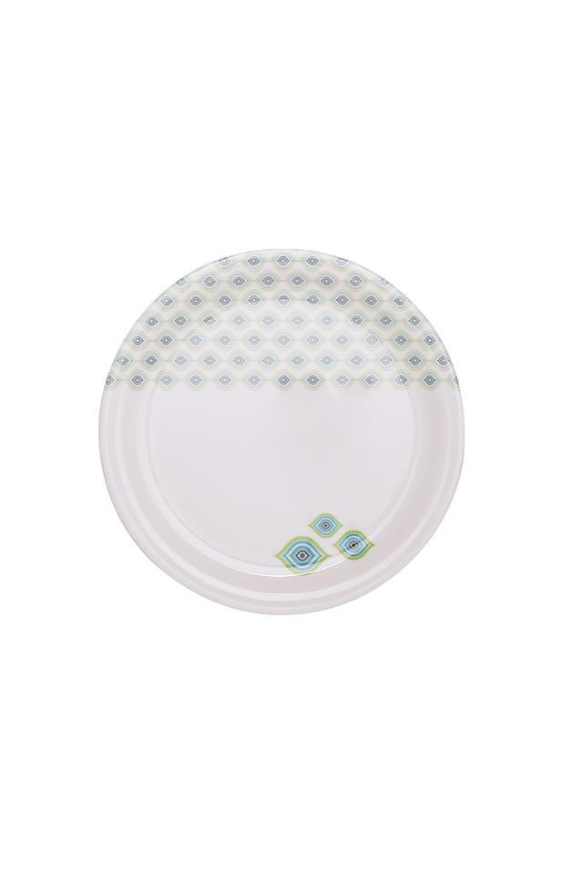 SERVEWELL - Loose Dinnerware - Main
