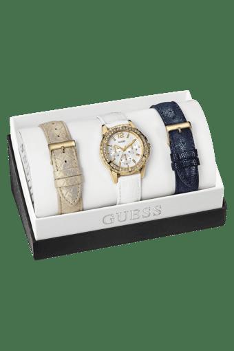 Buy GUESS Womens Crush Watch- W0656L1  a532cd4f3