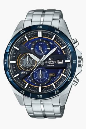 Mens Chronograph Stainless Steel Watch - 202248547