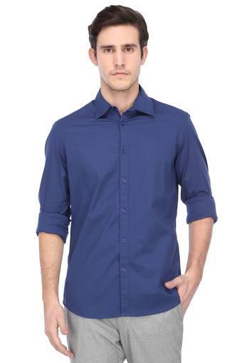 GAS -  BlueShirts - Main