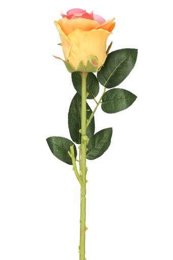 Artificial Rose Flower Stem