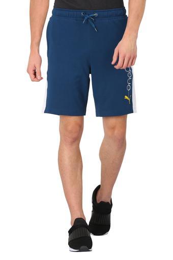 PUMA -  Sea GreenSportswear - Main