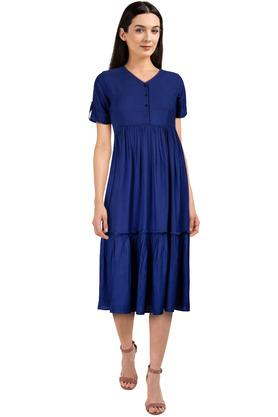 ac7e429cf36 Buy Fratini Woman Clothing Collection Online