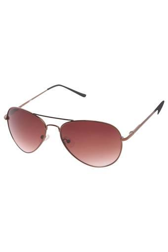 FASTRACK - Men Sunglasses - Main