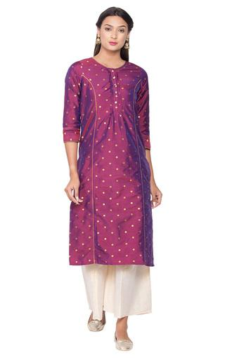 BE INDI -  Wine Dep 486 Be indi Flat 20% Off For Ecom - Main