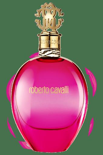 ROBERTO CAVALLI -  No ColourPerfumes - Main