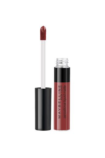 MAYBELLINE -  Made Easy ( Nude )Lips - Main