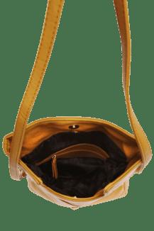 Buy CAPRESE Womens Tia Large Sling Bag  fce5c1faf10e9