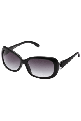 Ladies Sunglasses 77555