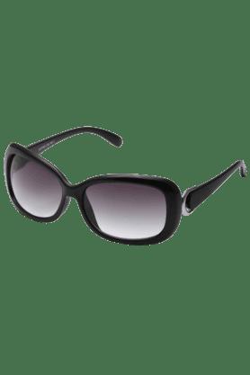 Ladies Sunglasses 77555