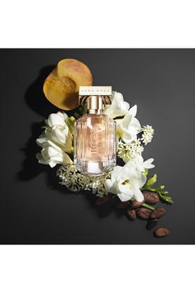 Womens The Scent For Her Eau de Parfum - 30ml