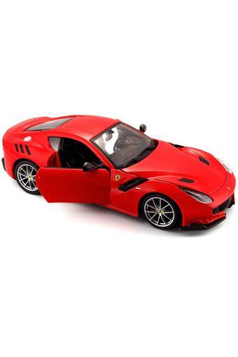 Buy Hamleys Bburago 1 24 Ferrari F12 Car Shoppers Stop