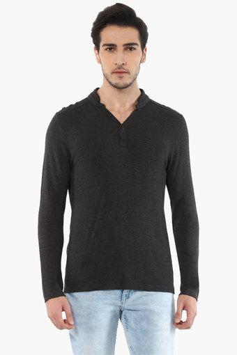 CELIO -  BlackWinterwear - Main