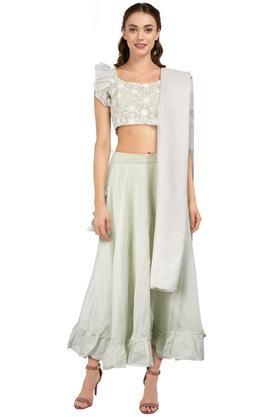 a73c9c69b24 Buy Imara kurtis And Salwar Suits Online