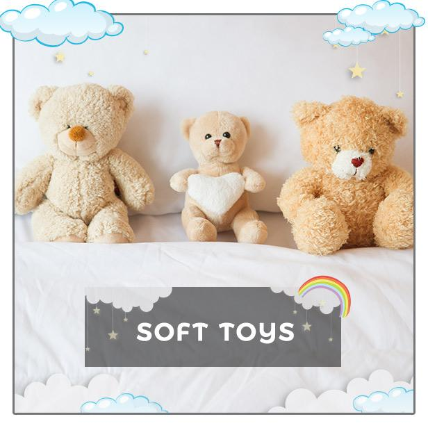 5wid_1_toys.jpg
