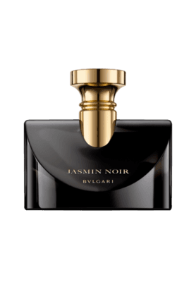 BVLGARI Jasmin Noir For Her- 100Ml