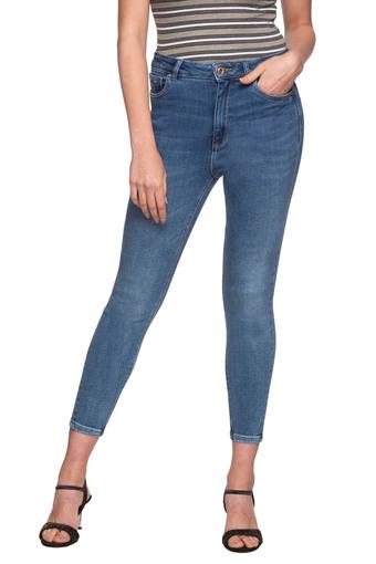 ONLY -  Vintage BlueJeans & Jeggings - Main