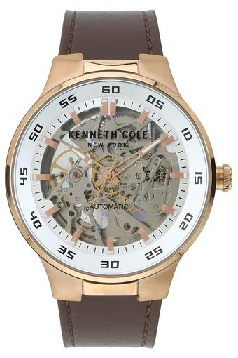 KENNETH COLE - Analog - Main
