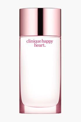 Clinique Happy Heart Perfume Spray 100 ml
