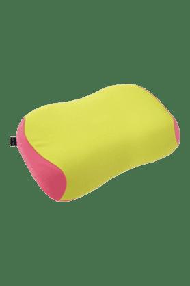 CALMABreathe Max - Lavender Therapeutic Pillow - Standard