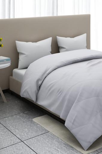 MASPAR -  Off WhiteDuvets & Quilts & Comforters - Main