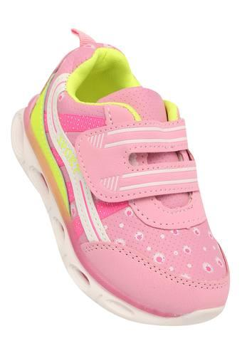 KITTENS -  PinkCasuals Shoes - Main