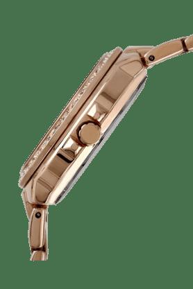 Womens Chronograph Watch-SX135