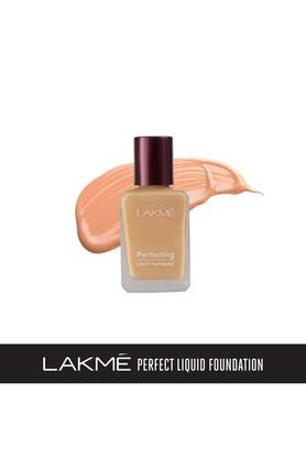 Perfecting Liquid Foundation - Marble - 27 ml