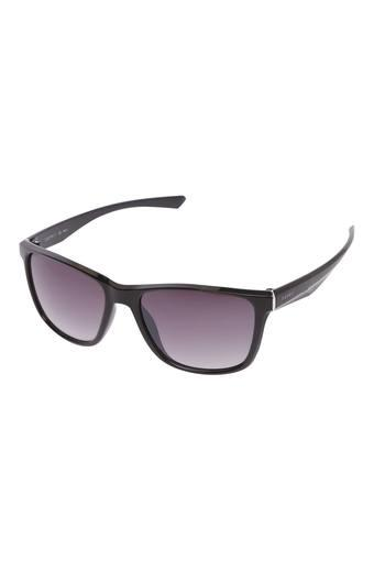 ESPRIT - Sunglasses - Main