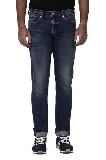 LEVIS -  BlueJeans - Main