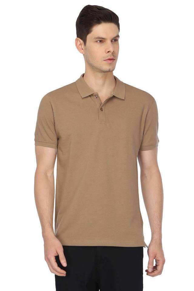 STOP - TanT-Shirts & Polos - Main