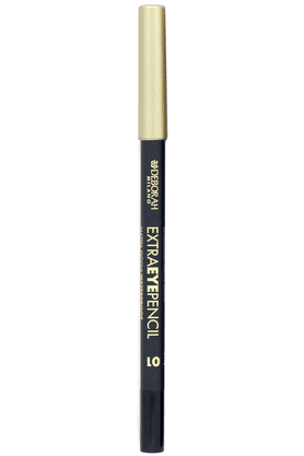 DEBORAH MILANOExtra Eye Pencil