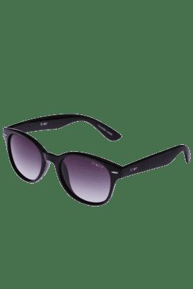 Unisex Sunglasses S1011 C1P 50