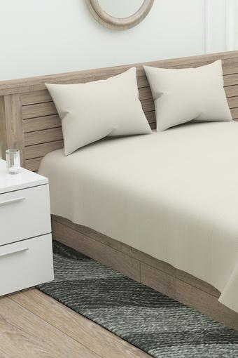 PORTICO -  MultiBed Sheets - Main