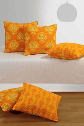 Cushion Cover - Drape and Dream