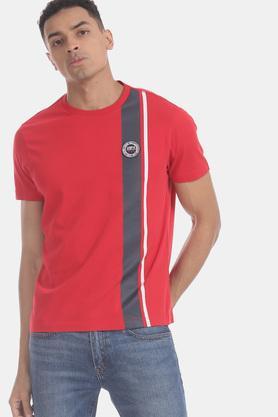 U.S. POLO ASSN. - RedT-Shirts & Polos - 2